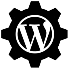 WordPress Jobs